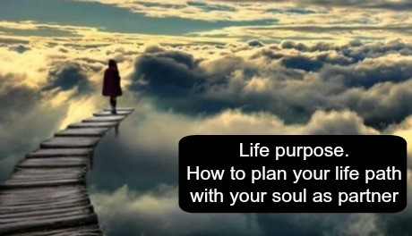 Talk Directly to Your Soul, Yes its Possible Now!!